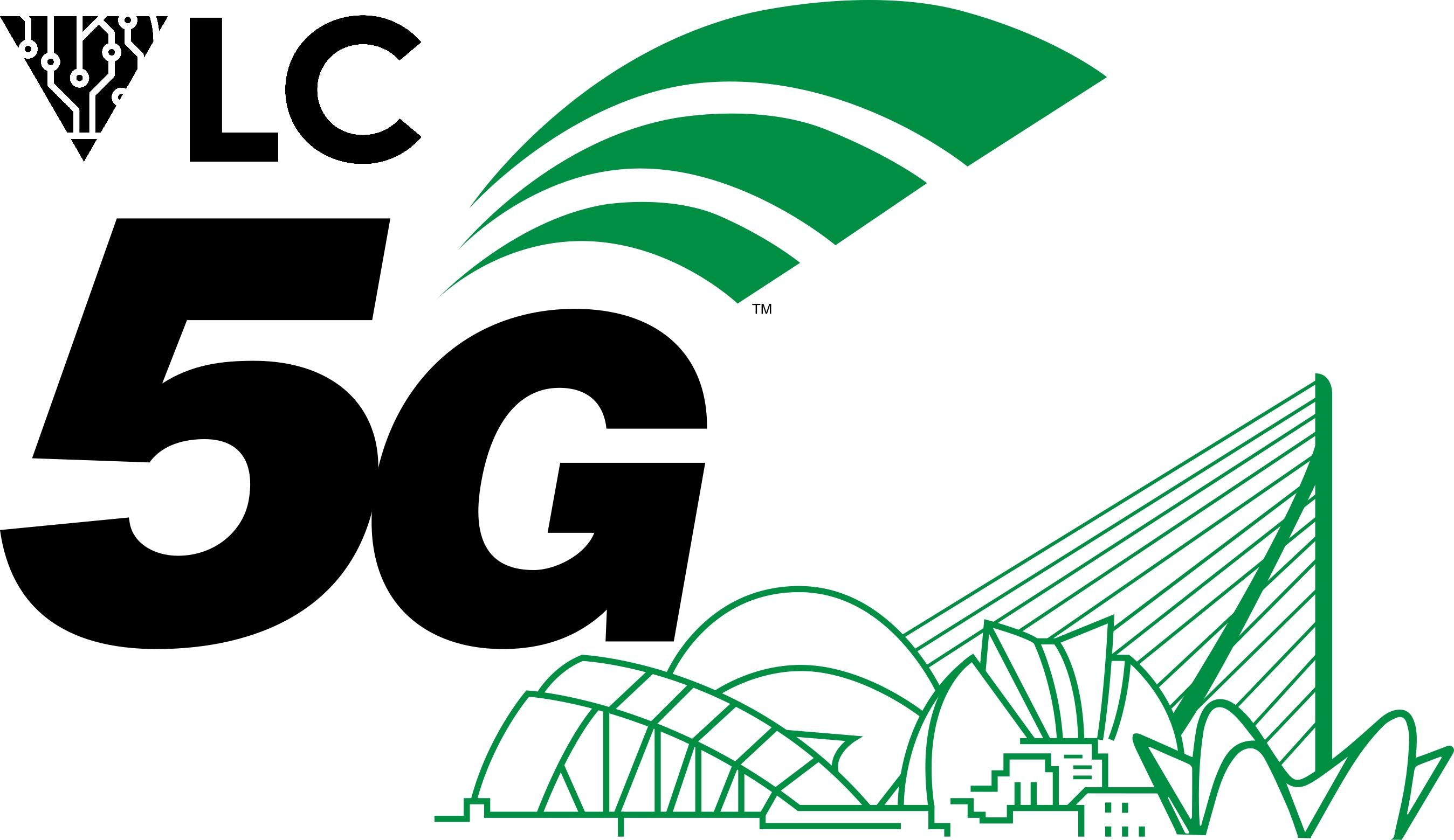 VLC-CAMPUS 5G