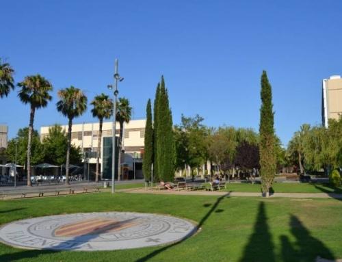 El primer campus 5G de España será valenciano