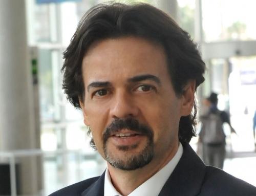 Narcís Cardona: «Debemos liderar las aplicaciones del 5G»